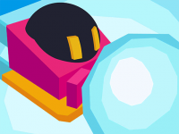 Snowball.io Official Version