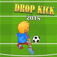 Drop Kick World Champs
