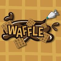 Waffle Game