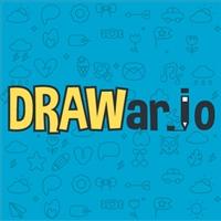 DRAWar.io