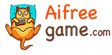 AiFreeGame.com